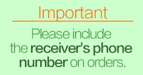 Shipping_Info