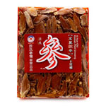 Hsus Korean Red Ginseng